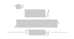 pedal-extender